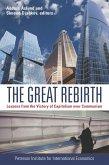 The Great Rebirth (eBook, ePUB)