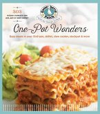 One Pot Wonders (eBook, ePUB)