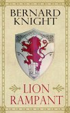 Lion Rampant (eBook, ePUB)