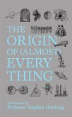 New Scientist: The Origin of (almost) Everything (eBook, ePUB)