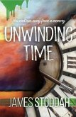 Unwinding Time (eBook, ePUB)