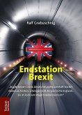 Endstation Brexit (eBook, PDF)