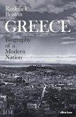 Greece (eBook, ePUB)