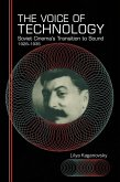 The Voice of Technology (eBook, ePUB)