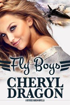Fly Boys (eBook, ePUB)