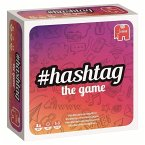 #hashtag the game (Spiel)