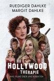 Die Hollywood Therapie (eBook, ePUB)