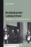 Bundeskanzler Ludwig Erhard (eBook, PDF)
