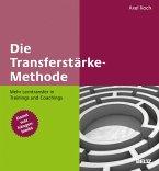 Die Transferstärke-Methode (eBook, PDF)