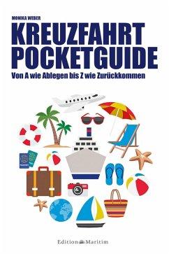 Kreuzfahrt Pocketguide (eBook, ePUB)