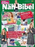Näh-Bibel, Vol. 11