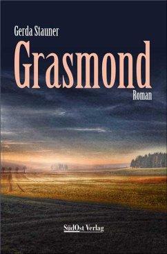 Grasmond - Stauner, Gerda