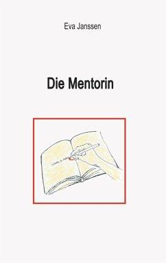 Die Mentorin (eBook, ePUB)