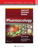Pharmacology. International Edition