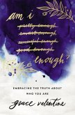 Am I Enough? (eBook, ePUB)