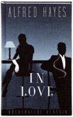 In Love (Mängelexemplar)