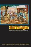 Black Los Angeles (eBook, PDF)