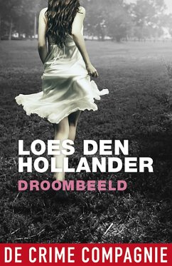 Droombeeld (eBook, ePUB)