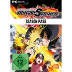 Naruto to Boruto: Shinobi Striker Season Pass (Download für Windows)
