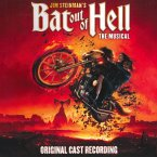Jim Steinman'S Bat Out Of Hell:The Musical