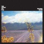 Proper Dose (Ltd.White/Olive Vinyl)