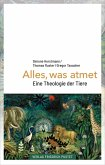 Alles, was atmet (eBook, PDF)