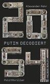 2054 - Putin decodiert (eBook, ePUB)
