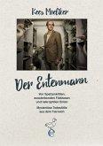Der Entenmann (eBook, ePUB)