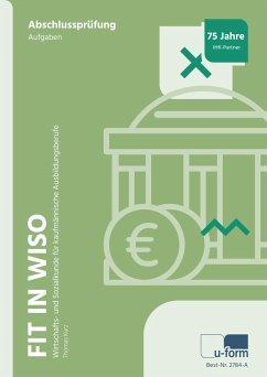 Fit in WiSo - Kurz, Thomas
