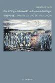 Das KZ Riga-Kaiserwald und seine Außenlager 1943-1944