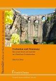 Evaluation und Stimmung (eBook, PDF)