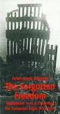 The Forgotten Freedom (eBook, PDF)