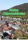 Meine Odenwaldreise (eBook, ePUB)