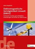 Elektromagnetische Verträglichkeit Umwelt (EMVU)