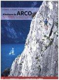 Klettern in Arco 2018