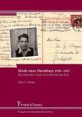 Briefe eines Flüchtlings 1939-1945 (eBook, PDF)