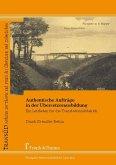 Authentische Aufträge in der Übersetzerausbildung (eBook, PDF)