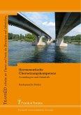 Hermeneutische Übersetzungskompetenz (eBook, PDF)