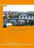 Der Beitrag des Prager Strukturalismus zur Translationswissenschaft (eBook, PDF)