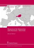 Basiswissen für Dolmetscher und Übersetzer - Österreich (eBook, PDF)