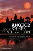 Angkor & the Khmer Civilization