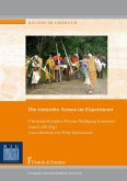 Die römische Armee im Experiment (eBook, PDF)