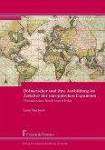 Dolmetscher und ihre Ausbildung im Zeitalter der europäischen Expansion (eBook, PDF)