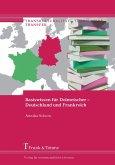 Basiswissen für Dolmetscher - Deutschland und Frankreich (eBook, PDF)