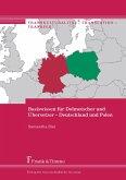 Basiswissen für Dolmetscher und Übersetzer - Deutschland und Polen (eBook, PDF)