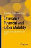 Severance Payment and Labor Mobility