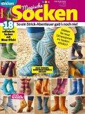 Magische Socken