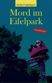Mord im Eifelpark