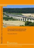 Kommunikationsoptimierung im Fachübersetzungsprozess (eBook, PDF)