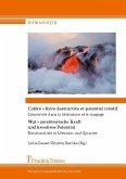 Wut - zerstörerische Kraft und kreatives Potential (eBook, PDF)